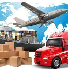 shipping company in Jamaica That does international moves